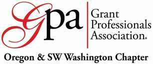 GPA of Oregon & SW Washington
